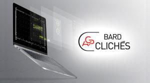 ACP Clichés Bard : fabricant de formes imprimantes, clichés et plaques photopolymères pour la flexographie, PAO et prépresse