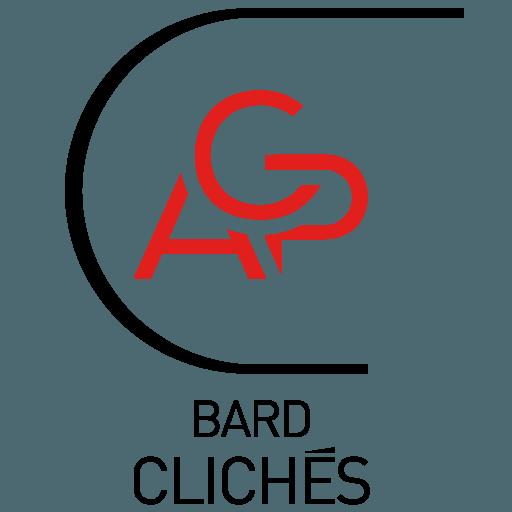 ACP CLICHÉS BARD