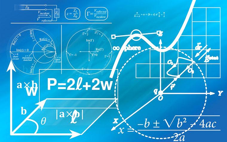 ACP CLICHÉS BARD : incrémentation personnalisée et automatisation des tâches