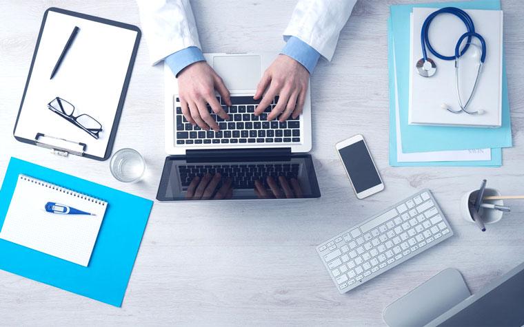 ACP CLICHÉS BARD : PAO, photogravure et chirurgie de l'image