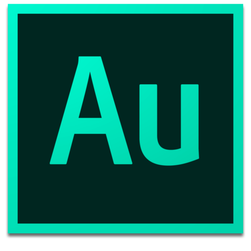 Adobe Audition Creative Cloud