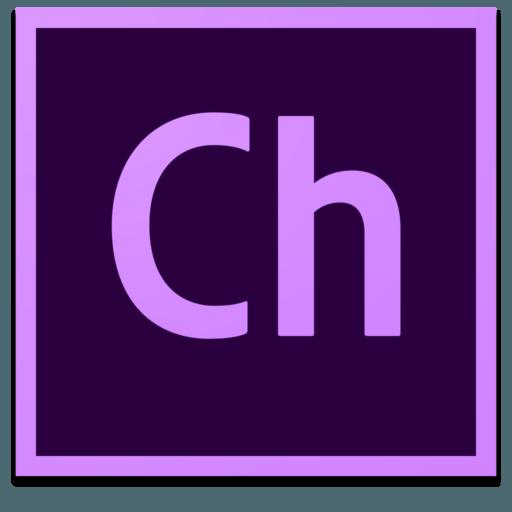 Adobe Character Animator Creative Cloud