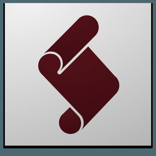Adobe Extend Script Toolkit Creative Cloud