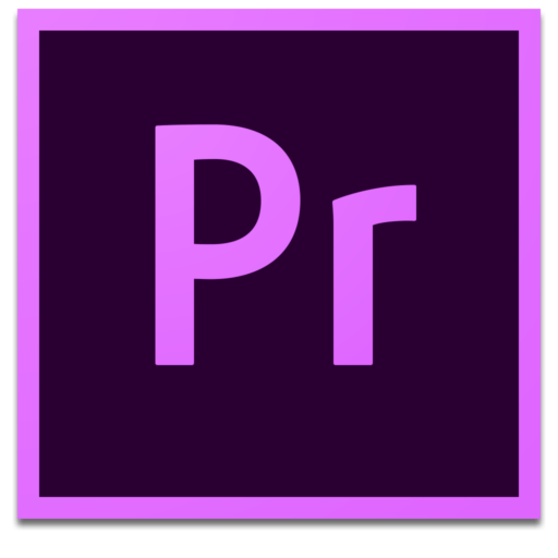 Adobe Premiere Creative Cloud